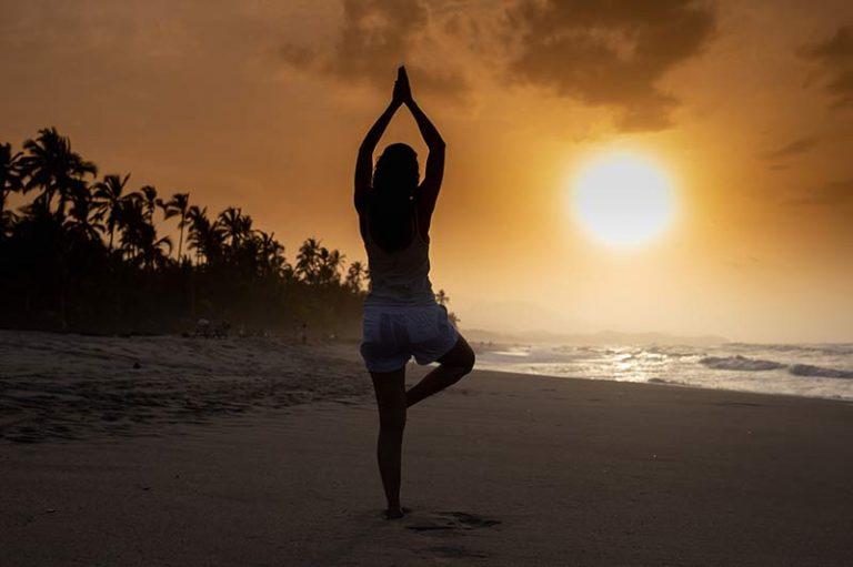 muthu-yogax800x532